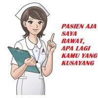 bidan-dan-perawat-4-200x200.jpg (200×200)