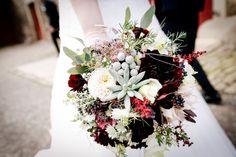 Brautstrauß von #millesfleurs #hannover Foto von #dasstadtstudio #escheverien #schokocosmeen #eucalyptus #boheme #bouquet #love #bestday #love #goodday #wedding #party #weddingparty #celebration #bride #groom #bridesmaids #happy #happiness #unforgettable #love #forever #weddingdress #weddinggown #weddingcake #family #smiles #ceremony #romance #marriage #weddingday #flowers #celebrate