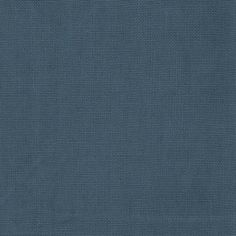 Warwick Fabrics : HAVEN, Colour AEGEAN BLUE