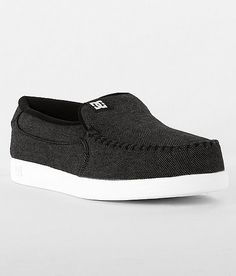DC Shoes Villain TX Shoe