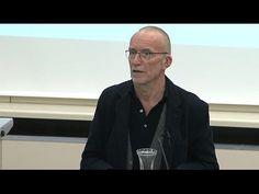 Dr. Gerd Schäfer: Vom Wunder des Lernens - YouTube