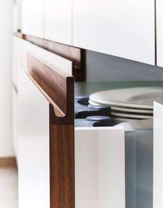 pull cabinet hardware - Es gibt so viele verschiedene Arten und Stile von cabinet hardware gibt, sind Sie sicher, etwas zu f...