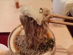 ●弥助 [神泉] http://alike.jp/restaurant/target_top/43568/#今日のAlike