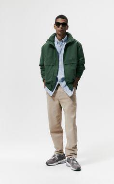 Khaki Jacket, Bomber Jacket, Jackets, Fashion, Down Jackets, Moda, Fashion Styles, Fashion Illustrations, Bomber Jackets