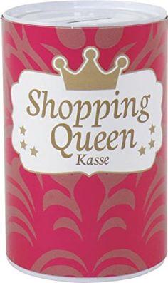 Die 56 Besten Bilder Von Shopping Queen Produkte
