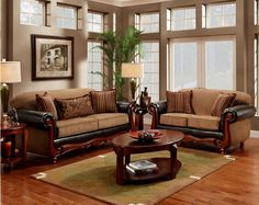 Traditional Living Room Chairs brunello italian furniture - italian living room furniture sets