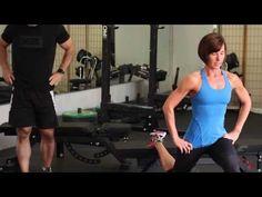 Metabolic Aftershock - Download Video 2