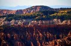 These 15 incredible trips through Utah should definitely be on your bucket list.