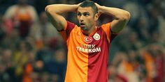 Aims Burak Yilmaz, Chelsea Let go Demba Ba? -   Burak Yilmaz wants Chelsea. © StarGazete     Bola.net  –  Chelsea  is called the center to pick up the option seriously digging  Burak Yilmaz  of  Galatasaray . And they are ready to enter the name of Demba Ba   in the deal.   The Blues  performance hit by the crisis on the front lines ... - http://www.technologyka.com/indonesia