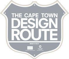The Design Indaba Expo has shown you the best in design, but you're craving more? Pick up the Cape Town Design Route. Cape Town, Wall Design, Need To Know, Walls