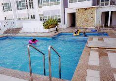 Caliph Suite Guest House @ Anjung Vista Condo ( Homestay) Kubang Kerian Kota Bharu Offering accommodation with air conditioning, Caliph Suite Guest House @ Anjung Vista Condo ( Homestay) Kubang Kerian is set in Kota Bharu, 3.9 km from Billion Shopping Centre. Bus & Teksi Station is 4.4 km away.