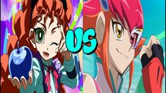 The King of Games Tournament IV is the battlefield in which 32 Yu-Gi-Oh duelists or teams square off to become the King of Games. In this tournament each mat. Anna, Games, Videos, Gaming, Plays, Game, Toys