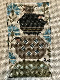 Condition is New. It is default setting and it is mandatory. Everything Cross Stitch, Default Setting, Types Of Embroidery, Plum, Bohemian Rug, Crafty, Street, Software, Ebay