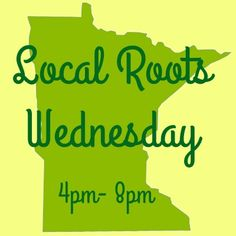 Join us tonight for local roots Wednesdays. Saint Croix Vineyards, Insight Brewing Company, Vikre Distillery and Red Table Meats & Northern Lights will be here sampling. Plus all local beer and spirits will be on sale ALL Day on Wednesdays Premier Wine, Wine Sale, Cheese Shop, Orchards, Liquor Store, Brewing Company, Wine And Spirits, Heartland, Distillery