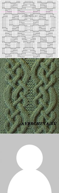 Crochet Afghan Patterns Texture Stitches 60 Ideas For 2019 Crochet Braid Pattern, Braid Patterns, Afghan Crochet Patterns, Baby Knitting Patterns, Stitch Patterns, Crochet Braids, Knitting Stiches, Cable Knitting, Knitting Charts