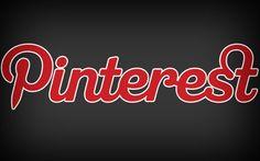 Everything Pinterest Scoop.it board (by Allison Tyler)