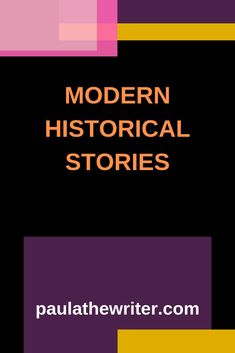 What is Modern Historical Fiction? And where do we start, if we're interested in creating Modern Historical stories. These tips should help you, when it comes to writing Modern Historical. Creative Writing Tips, Blog Writing, Authors, Writers, Writer Tips, Story Writer, Fiction Writing, Historical Fiction, Screenwriting