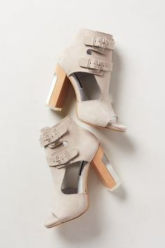 Anthropologie #currentlyobsessed #anthrofave