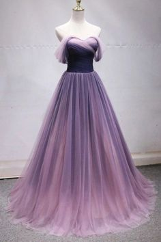 Off Shoulder Tulle Long Ombre Prom Dresses, Princess Formal Gown Buy Off S.Off Shoulder Tulle Long Ombre Prom Dresses, Princess Formal Gown Buy Off Shoulder Tulle Long Ombre Prom Dresses, Princes# Buy Wedding Dress Cinderella, Princess Prom Dresses, Dress Wedding, Ombre Prom Dresses, Tulle Prom Dress, Maxi Dresses, Pageant Dresses, Dance Dresses, Ombre Gown
