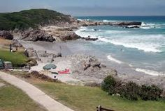 things to do in Hermanus - Google Search Stuff To Do, Things To Do, Google Search, Water, Outdoor, Things To Make, Gripe Water, Outdoors, Outdoor Games