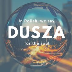 18 Beautiful Polish Words That Will Make You Fall in Love With the Whole Language Polish Words, Polish Sayings, Learn Polish, Online Gaming Sites, Polish Language, Flirting Quotes For Her, Free Dating Sites, Polish Recipes, Beautiful Words