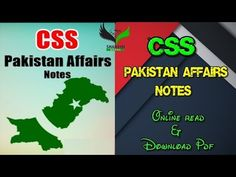 CSS Pakistan Affairs Notes , CSS Current Affairs Solved MCQs pdf,Entry Test Preparation Papers for Medical,entry test preparation for engineering mcqs pdf, N. What Is Css, Notes Online, Style Sheet, Test Preparation, Affair, Pakistan, Knowledge, History, Reading