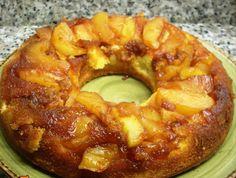 Esta tarta hace tiempo que quería hacerla pero no me animaba, es una receta de mi mamá, de quien heredé este sentimiento hacia la cocina...