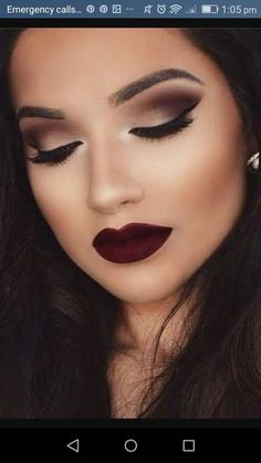 27 Awesome Homecoming Makeup Ideas - - 27 Awesome Homecoming Makeup Ideas Beauty Makeup Hacks Ideas Wedding Makeup Looks for Women Makeup Tips Prom Makeup ideas Cut Natural Makeup Halloween. Homecoming Makeup, Prom Makeup, Cute Makeup, Gorgeous Makeup, Pretty Makeup, Homecoming Ideas, Amazing Makeup, Mac Makeup Looks, Bridal Makeup