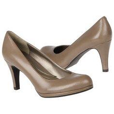 Naturalizer Womens Lennox Shoe