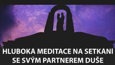 PŘIVOLÁNÍ PARTNERA DUŠE - Meditace pro nezadané ženy a dívky Reiki, Karma, Youtube, Movies, Movie Posters, Film Poster, Films, Popcorn Posters, Film Books