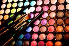 88 Ultra Shimmer Eyeshadow Palette www.sedonalace.com