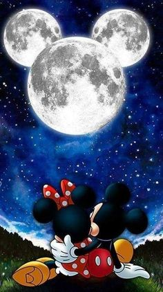 Mickey and minnie wallpaper by - 01 - Free on ZEDGE™ Disney Mickey Mouse, Arte Do Mickey Mouse, Mickey Mouse E Amigos, Mickey Mouse Drawings, Mickey Mouse And Friends, Disney Drawings, Mickey Mouse Wallpaper Iphone, Cute Disney Wallpaper, Cute Cartoon Wallpapers