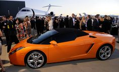 Love this! #luxury sports cars