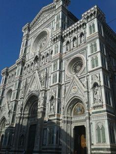 My Firenze