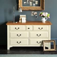 Image result for shabby chic window displays
