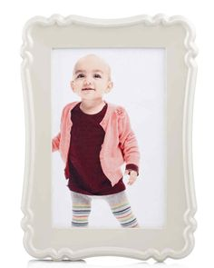 A Thousand Words | Martha Stewart Living - These elegant frames will give Mom one more reason to put images of you all over the house.