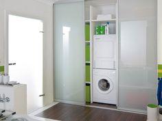 Waschmaschinen-Schrank-Foto_Miga-Studios