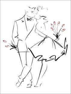 Ty Wilson \ Искусство линий. Обсуждение на LiveInternet - Российский Сервис Онлайн-Дневников