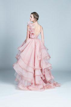 Novia /& Novio Boda Vela Moldes Conjunto Vestido Rosa