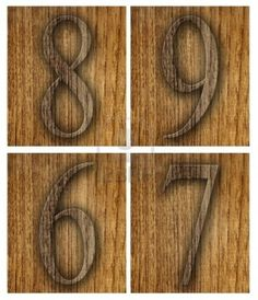 Here is the numerology forecast for this year 2013