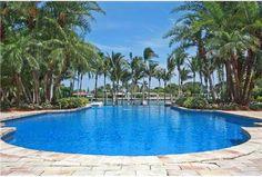 38 Indian Creek Dr, Miami, FL   Offered at $15,900,000 #BOELMiami @OneSir