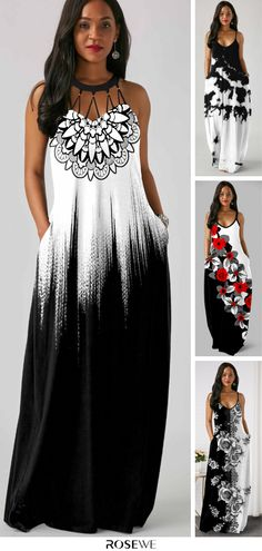 Women's Fashion Dresses, Dress Outfits, Cute Dresses, Summer Dresses, Summer Maxi, Maxi Robes, Beautiful Gowns, Dress To Impress, Dresses Online