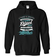 Best Camera T-Shirts, Hoodies. SHOPPING NOW ==► Funny Tee Shirts