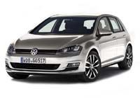 Volkswagen Golf 1.6 TDI 105 Match 5dr. £200.14 per month. Deposit £1200.82. Admin fee £180. 36 month total cost £8385.72 / per year £2795.24. VAT inc.
