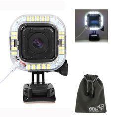 154 Best GoPro diy images   Gopro diy, Gopro, Gopro accessories
