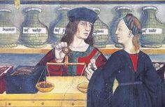"""Eerherstel voor oude medicijnen ● Een zalfje van ui, knoflook, wijn en ossengal. Britse wetenschappers maakten een duizend jaar oud recept tegen oogontsteking na en waren stomverbaasd: het middel bleek te werken tegen MRSA, de multiresistente ziekenhuisbacterie. Een toevalstreffer, of wordt de middeleeuwse geneeskunde onderschat?  Volkomen verbijsterd was Freya Harrison, microbiologe aan de Universiteit van Nottingham. """"Ik kan nauwelijks geloven hoe goed dit medicijn werkt """", zegt ze in een…"""