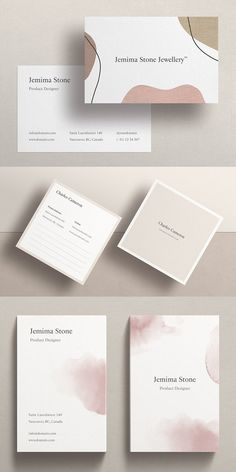 This is a high resolution business card mockup, compatible with Adobe Photoshop and distinctive because of its natural look and many options.