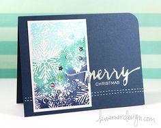 Holiday Card Series 2014 – Day 12 (via Bloglovin.com )