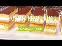 Kari, Hungarian Recipes, Youtube, Projects, Gastronomia, Log Projects, Blue Prints, Youtubers, Youtube Movies
