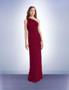 Bridesmaid Dress Style 1112 - Bridesmaid Dresses by Bill Levkoff
